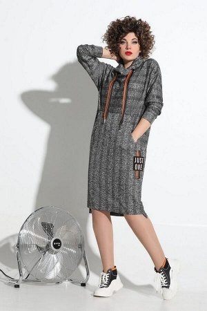 Платье Avanti Erika 1167-1