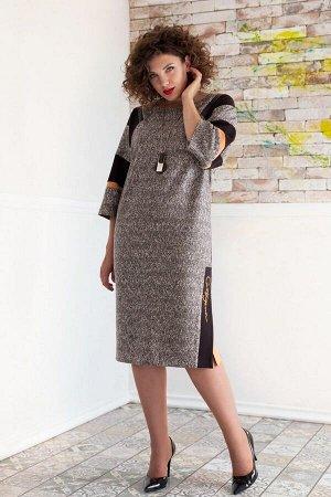 Платье Avanti Erika 1077