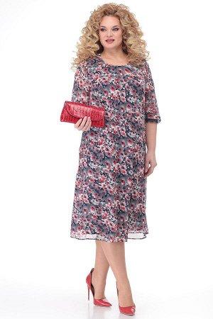 Платье Algranda by Новелла Шарм А3678
