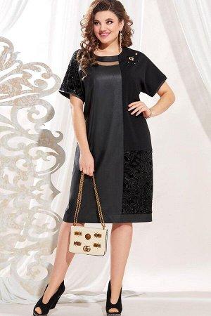 Платье Vittoria Queen 13483