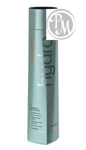 Estel haute couture luxury hydrobalance шампунь для волос 300 мл