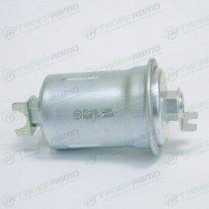 Фильтр топливный VIC FC-165