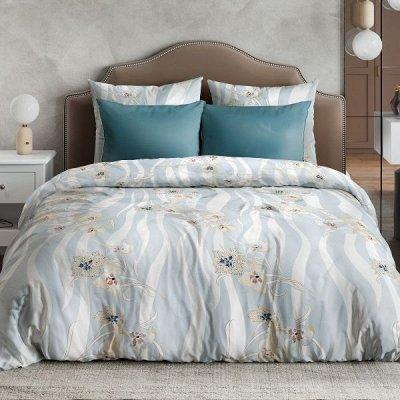 Собери свой комплект сам - текстиль от 135 руб.