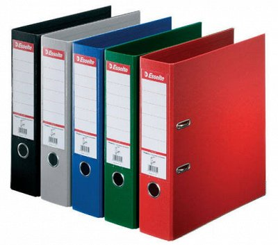 Рельефная канцелярия офис. — Папки, системы архивации — Офисная канцелярия