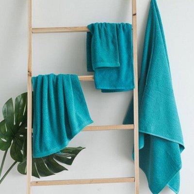 Классные полотенца по смешным ценам — Полотенца банные
