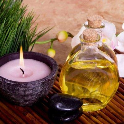 Эфирные масла,бальзамы,твердые шампуни изумительный запах!