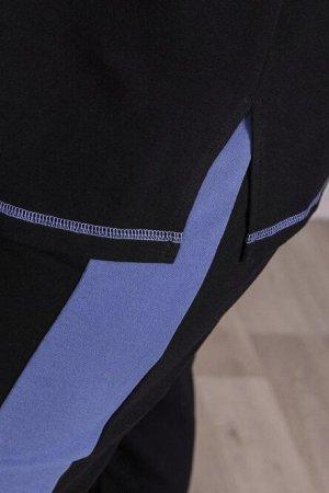 Костюм (футболка + брюки), арт. 0280-33