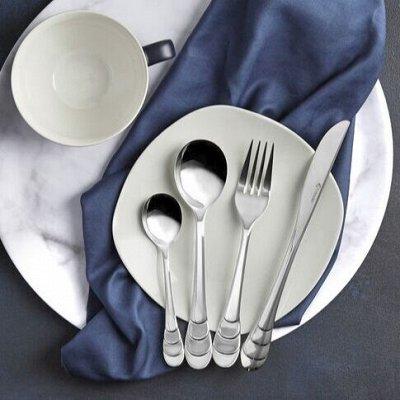 Дизайнерские вещи для дома+ кухня, акция мая — Viners - крупнейший производитель столовых приборов — Ножи и разделочные доски