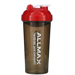 Шейкер ALLMAX Nutrition 700 мл