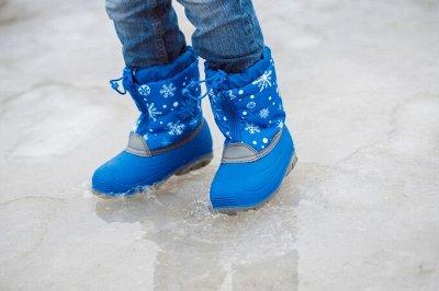 NORDMAN обувь весна-лето 2021  — полезные статьи — Резиновые сапоги