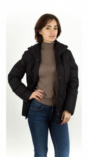 Куртка-пуховик женская Vis-a-vis [11612]