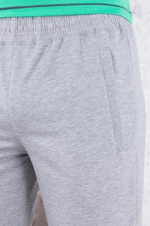Брюки              5.96010-серый-светлый