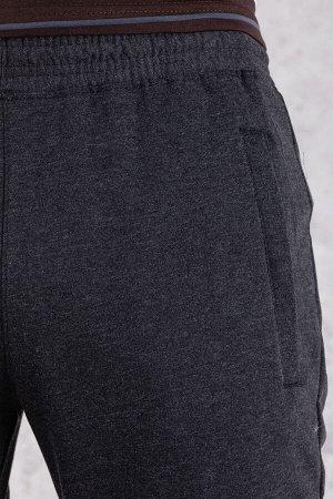 Брюки              5.96010-серый