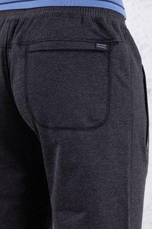 Брюки              5.96011-серый
