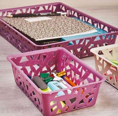 Мартика: Пластик и хоз. товары для Вашего дома
