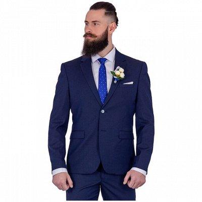 SVYATNYH - Мужская верхняя одежда, брюки, костюмы, рубашки — Костюмы — Костюмы