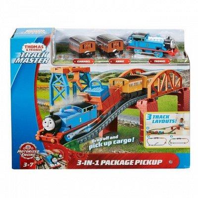 Магазин игрушек. Огромный выбор для детей всех возрастов — Железные дороги, авторалли, паркинги и гаражи — Машины, железные дороги