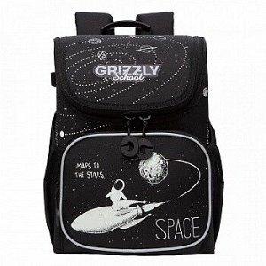 RAl-195-1 Рюкзак школьный