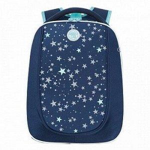 RAf-192-8 Рюкзак школьный