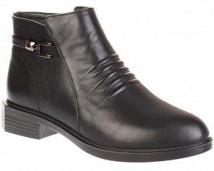 Ботинки Baden GJ002-130