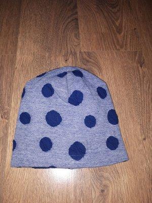 Шапка Тонененькая шапочка на Весну. На ребенка 3-5лет