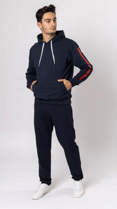 OXOUNO женские топы и футболки от 335руб. Быстрая доставка — Мужские свитшоты, лонгсливы, толстовки — Одежда больших размеров