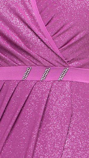 Платье-4023