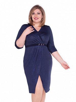 Платье-3988