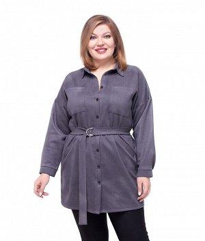 Рубашка-4035