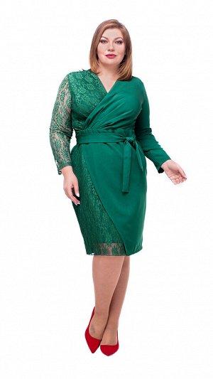 Платье-3560