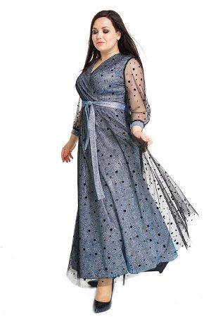 Платье-3980