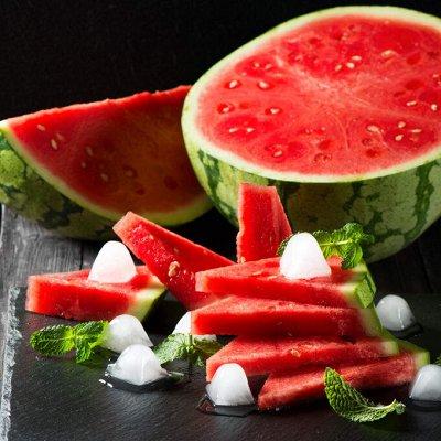 Экспресс! Мудрый дачник! Лук - Севок в наличии!✔ — Арбузы — Семена ягод