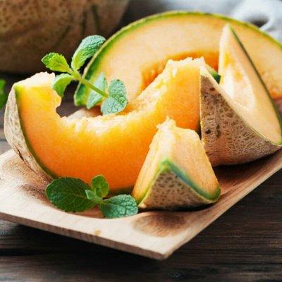 Экспресс! Мудрый дачник! Лук - Севок в наличии!✔ — Дыни — Семена фруктов