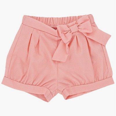 MINI MAXI: Отшили наряды/Полный ассортимент  — Для девочек/Шорты, бриджи — Для девочек
