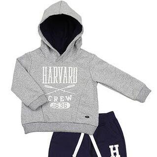 MINI MAXI: Отшили наряды/Полный ассортимент  — Для мальчиков/Комплекты спортивные — Для мальчиков