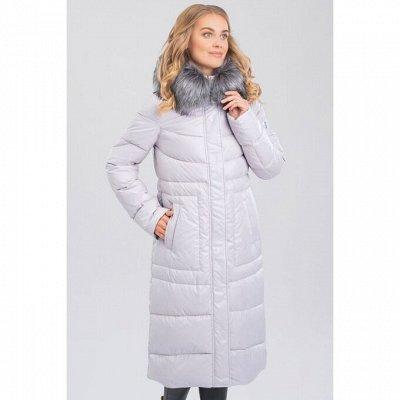 Гипноzzz-137 Женская одежда - НОВИНКИ ВЕСНЫ    — Зима — Верхняя одежда
