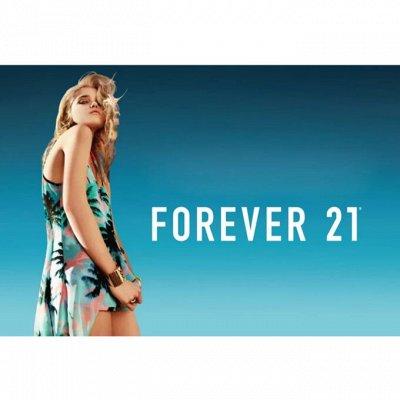 Новинки! V-i-c-t-o-r-i-a's Secret. Лосьоны, Одежда, Мисты.   — Forever 21 - одежда, обувь в наличии ! — Одежда