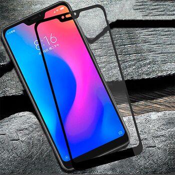 ⇒TOP-Аксессуары для смартфонов📲Музыкальные гаджеты — Защитные стёкла - Xiaomi — Для телефонов