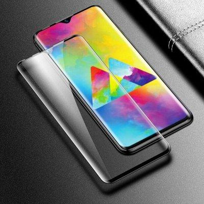 ⇒TOP-Аксессуары для смартфонов📲Музыкальные гаджеты — Защитные стёкла - Samsung — Для телефонов