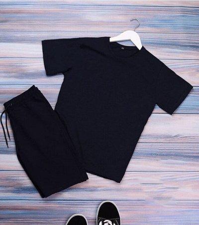 Огромный выбор!Одежда и товар для дома! Быстрая Раздача! — Мужская коллекция — Одежда