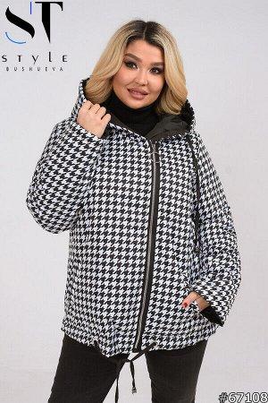 Куртка 67108