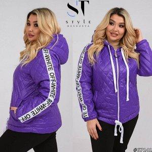 Куртка 67141