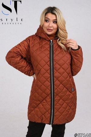 Куртка 67146