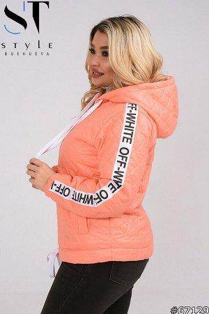 Куртка 67129