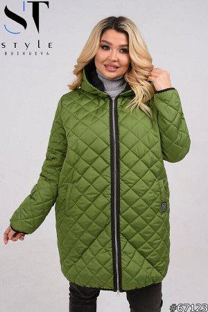 Куртка 67123