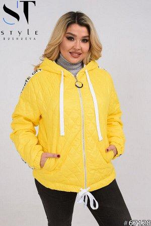 Куртка 67128