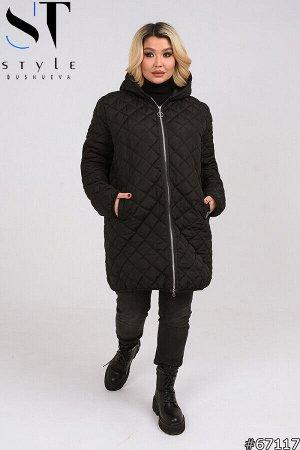 Куртка 67117