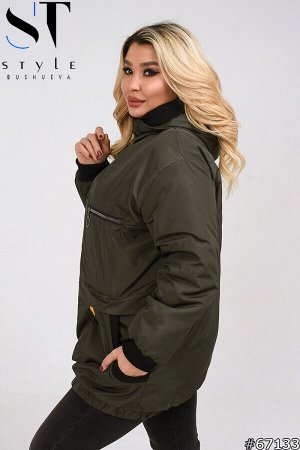 Куртка 67133