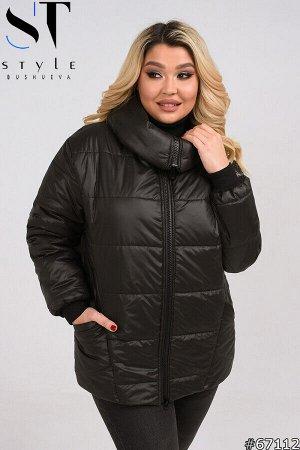Куртка 67112