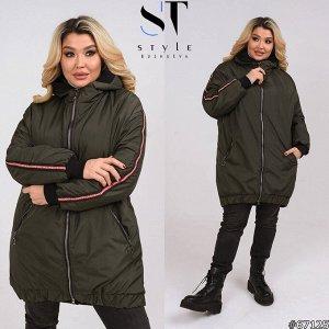 Куртка 67125